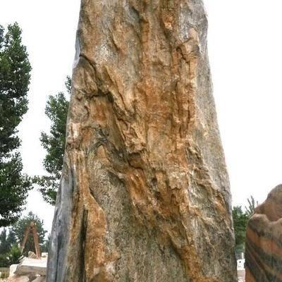 大型景观石的价格