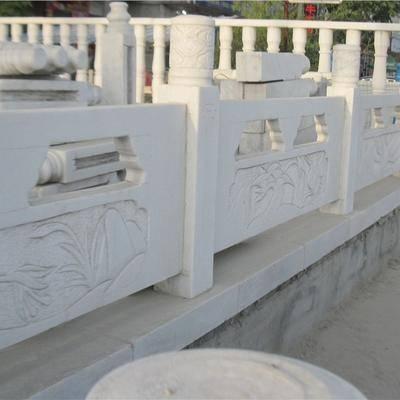 南阳栏杆扶手价格