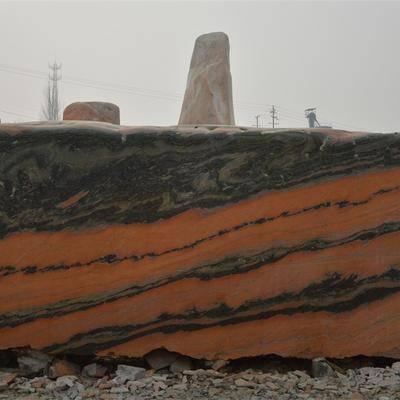 南召景观石材质