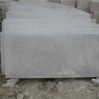 大理石薄板材出售