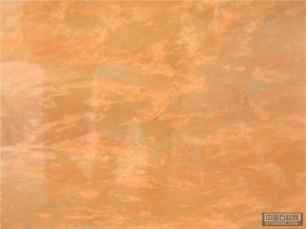 大理石地板砖贴图