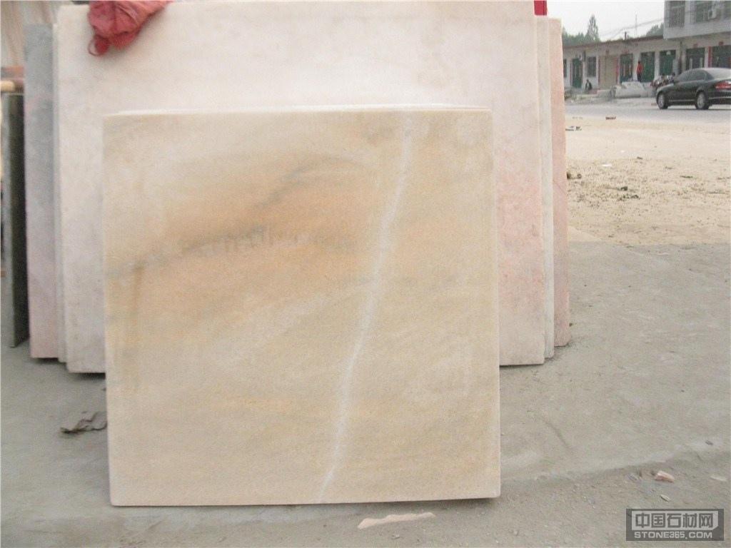 大理石地板材质