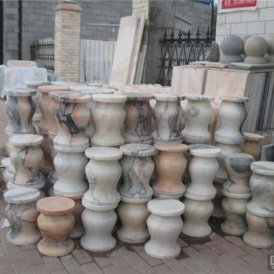 出售石凳 为您的生活增色添