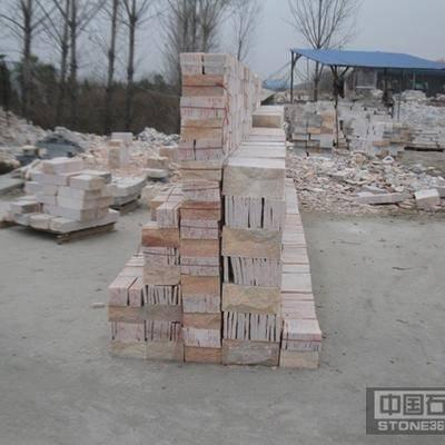 供应河南大理石墙面砖