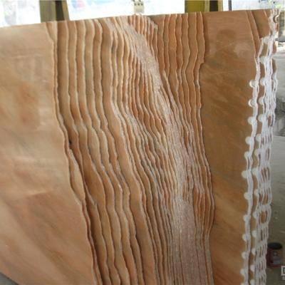 供应石材大理石板加工