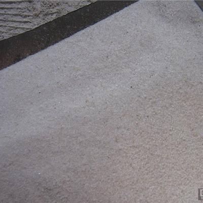 硅砂80-100目