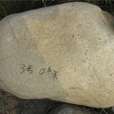 供应天然风景石景观石
