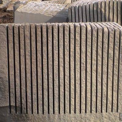 机切白沙岩1