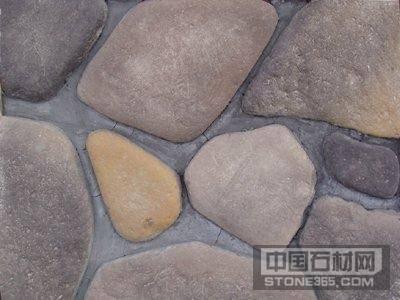 椭圆人造石2
