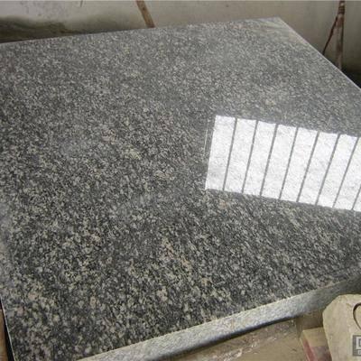 黑白花花岗石产品 008