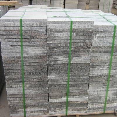 黑白花花岗石产品 003