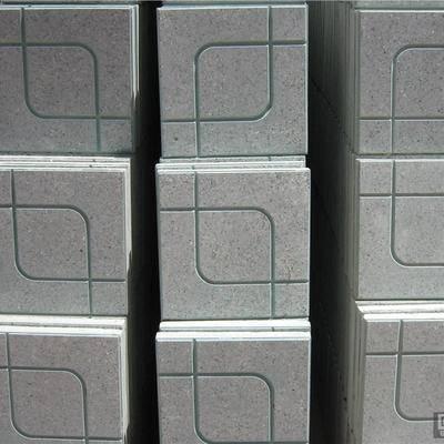 水泥地砖 005