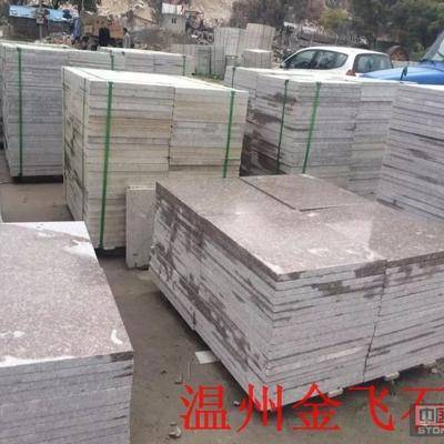 耐酸耐堿石材
