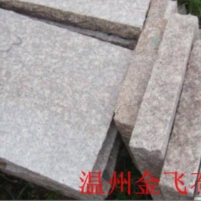 耐酸耐堿花崗巖板材