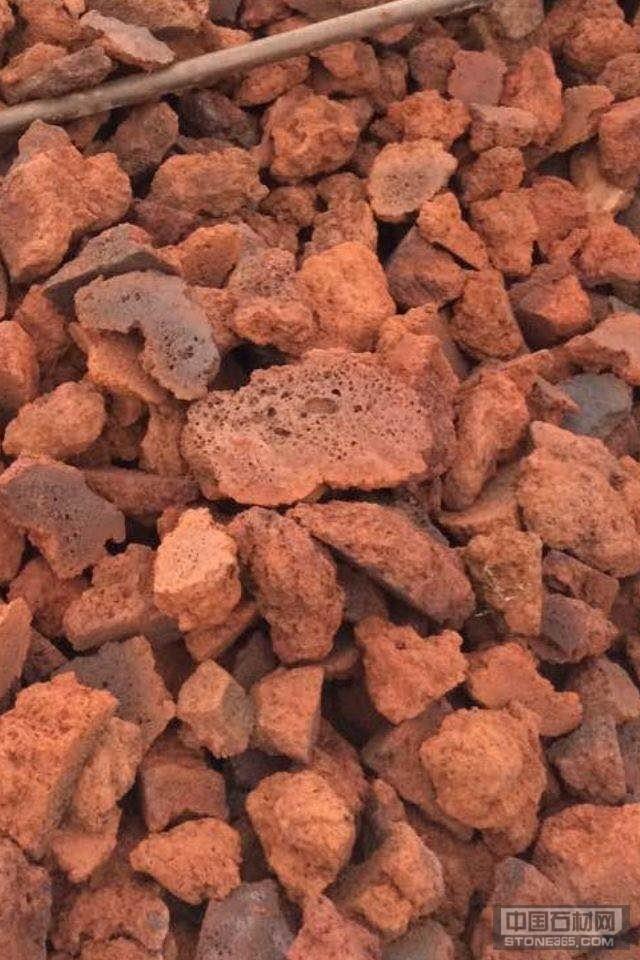 火山岩石材厂家
