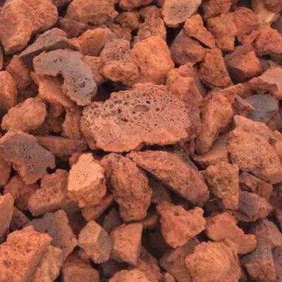 火山岩bwin厂家