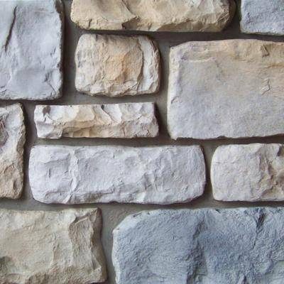 廠家供應人造文化石、文化磚