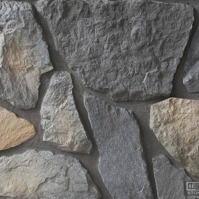 人造文化石碎拼石SP-003