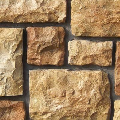 供應文化石 文化磚