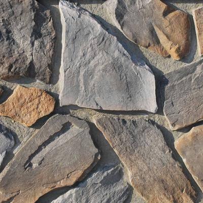 供應人造文化石、文化石、藝術石