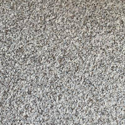PC砖仿芝麻黑石材花岗岩
