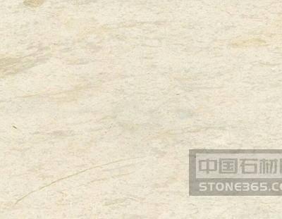 沉香米黄1公分薄板