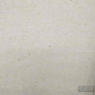 撒哈玛(小金花)1公分薄板