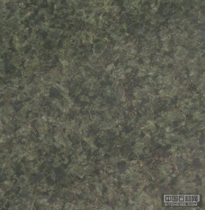 承德绿石材(深色)