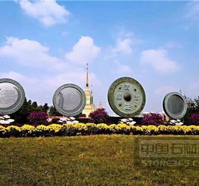 北京雕塑公司