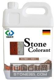 供应石材失去光泽怎么办