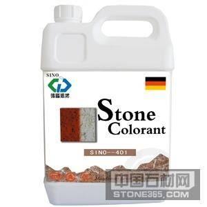 供应 石材湿贴质量标准