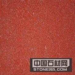 四川红 中国红石材花岗岩