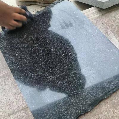 济南青石材厂家