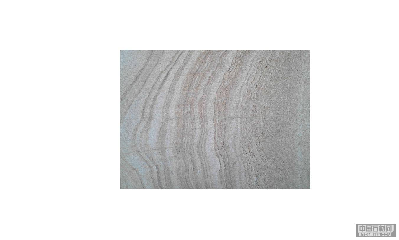山西白砂岩