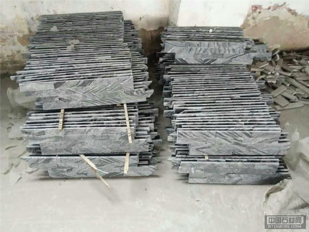 江西古木纹组合板