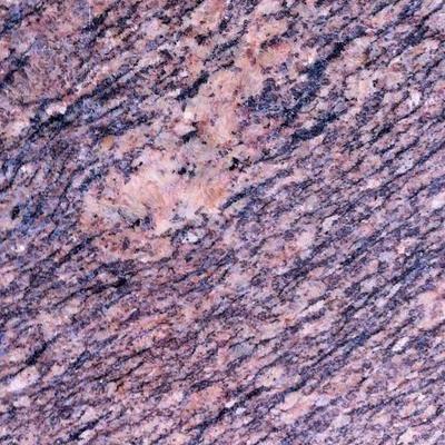 加州金麻 进口花岗岩石材