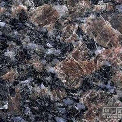 印度进口爱迪达 水头石材
