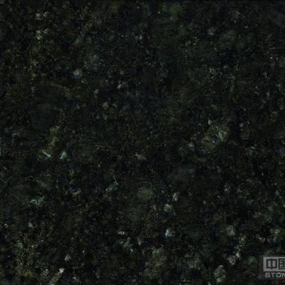 国产花岗岩