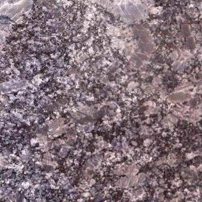 进口钢铁灰 印度钢铁灰花岗岩