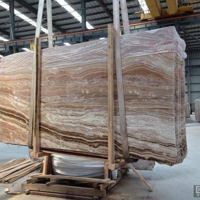 大理石玉洞石板材