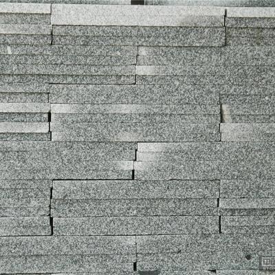 都昌石材芝麻白G603