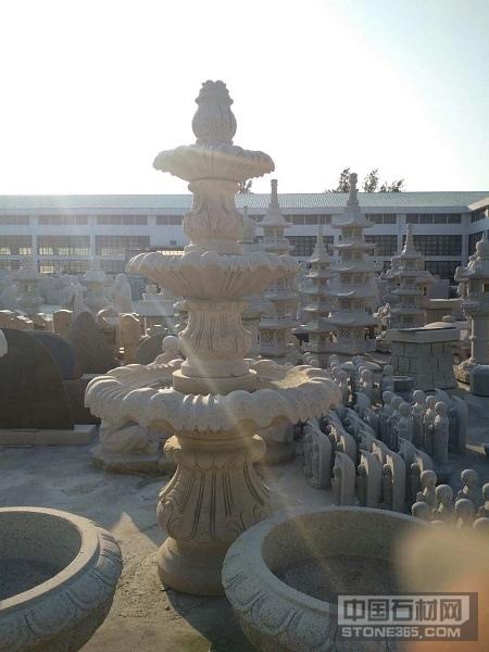 寻求圆件雕刻生产承包队伍