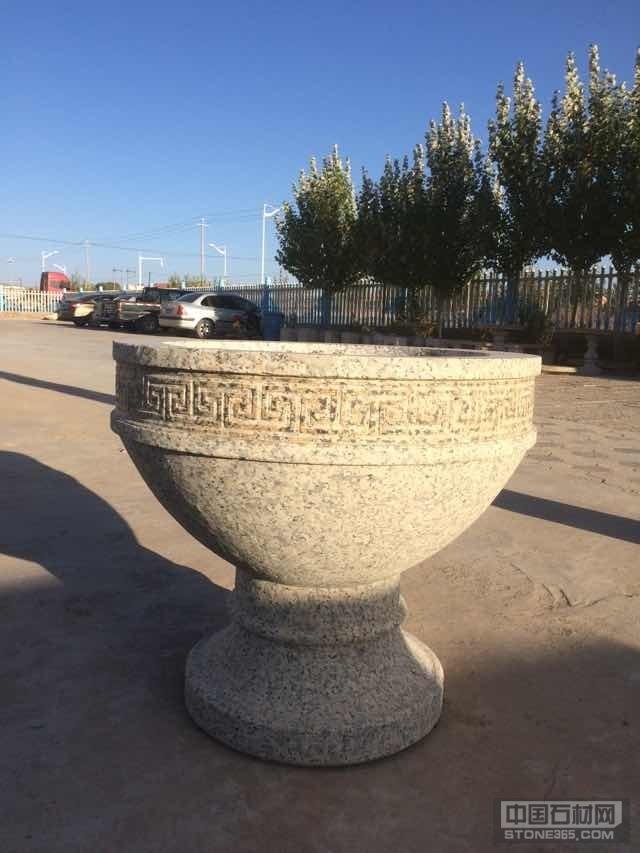 蒙古花纹造型