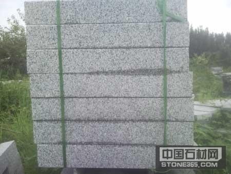 河南芝麻白厂家供应g603