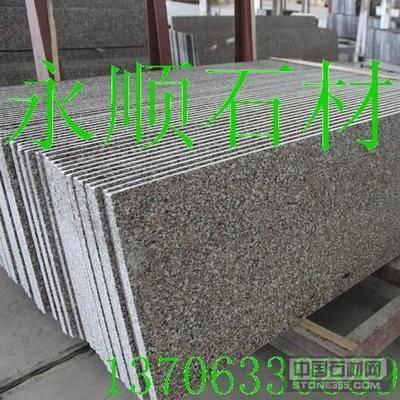 防腐石材,耐酸碱花岗岩