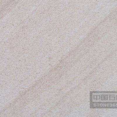 山西砂岩 (1)