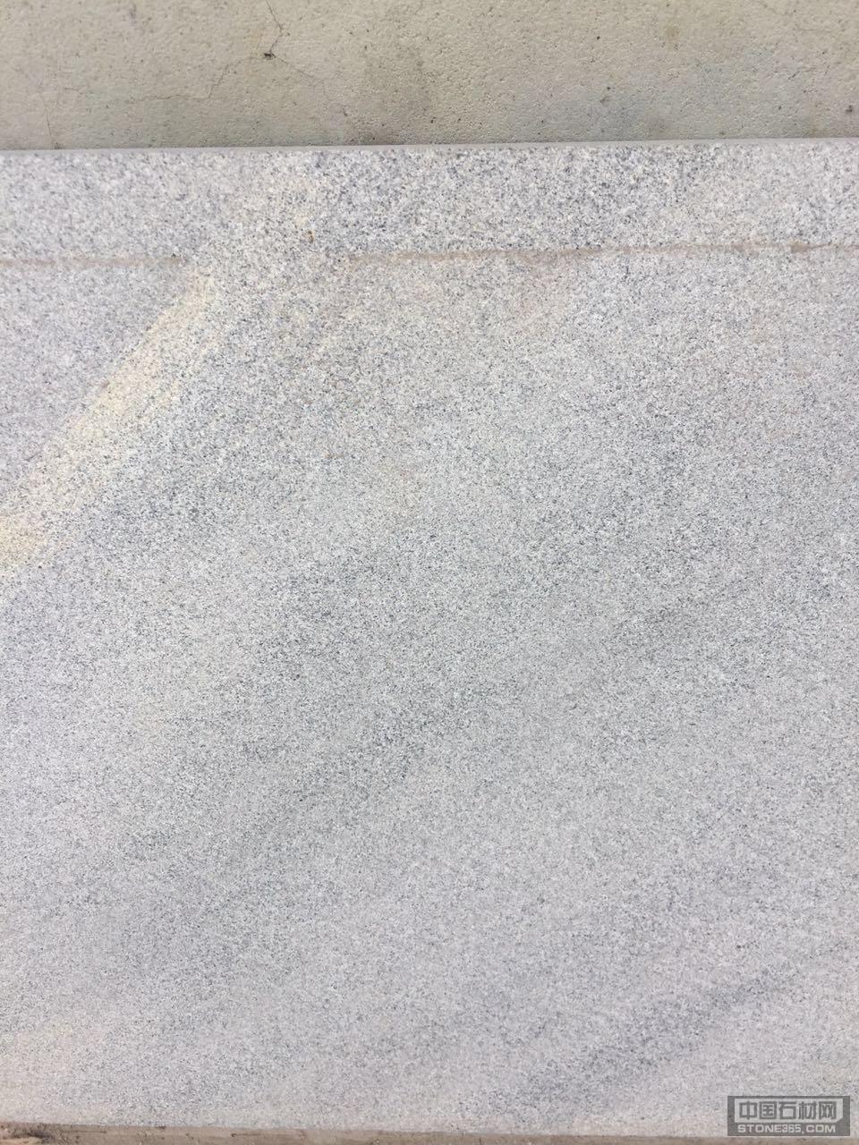 四川灰木纹砂岩