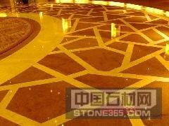 常州石材翻新