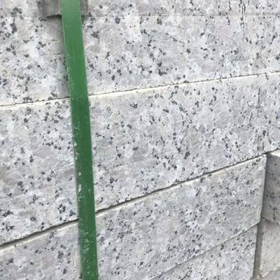 井冈红花岗岩万博体育官网下载