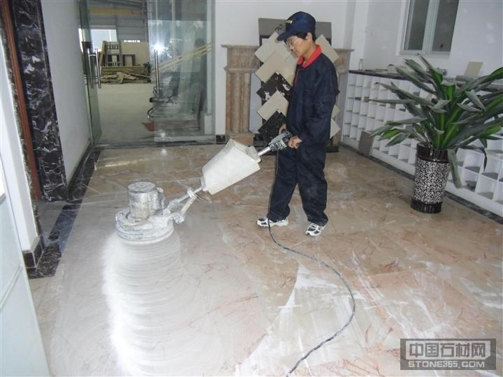北京大理石养护  保证价格优惠